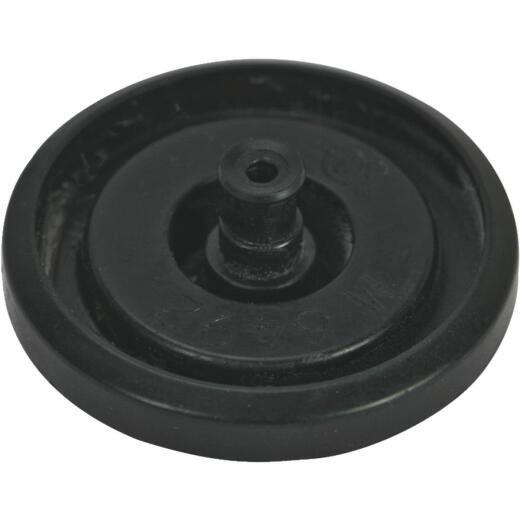 Fluidmaster Flush Valve Seal Disc