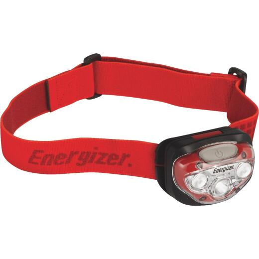 Energizer Vision HD 200 Lm. LED 3AAA Headlamp